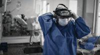 Río Negro: 11 nuevos contagios y ningún fallecido por Covid-19