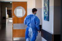 No hubo nuevos contagios y son 5 los casos activos de COVID19 en la ciudad de Viedma
