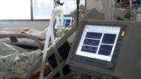Coronavirus Argentina: Hubo 38 muertes y 912 nuevos contagios