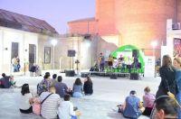 Shows musicales, teatro, fiesta de la cerveza y más:  la agenda cultural para este fin de semana largo