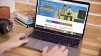 Amazon y Apple buscan personal específico ¿Cuáles son los requisitos?