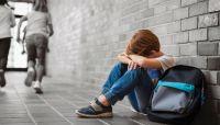 Sufrió bullying durante seis años y la escuela deberá pagar $500 mil de indemnización