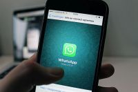 Cómo enviar fotos en HD por WhatsApp y que no se pierda la calidad de la imagen