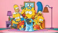 """Pagan 7 mil dólares por mirar todos los capítulos de Los Simpson y ayudar a """"predecir el futuro"""""""