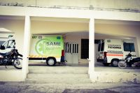 Sin cambios en la situación sanitaria de Patagones