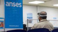 Jubilación anticipada: El Gobierno aclara requisitos para tramitarla