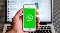 WhatsApp: Cuánto deberás pagar si agregas a alguien a un grupo sin su permiso