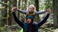 Día de la madre: Series y pelis que tienen eje en la maternidad