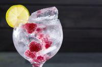 ¿Cómo preparar un buen Gin Tonic? La clave de un cóctel que no pasa de moda