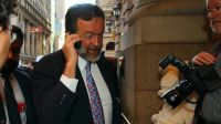 Enérgico repudio de Weretilneck a Bielsa por el pedido de libertad de Jones Huala