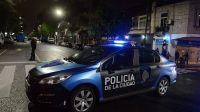 Un hombre mató a golpes a su madre de 65 años durante una discusión
