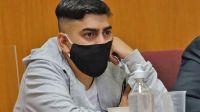 Justicia condenó a Marcos Teruel a 12 años de prisión por abuso sexual agravado