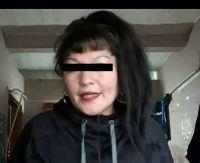¿Libre hasta que mate?: Esta es la delincuente que volvió a apuñalar en la cara a una chica
