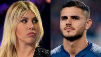 ¡Escandalosa suma! Cuánta plata hay en juego si se divorcian Wanda Nara y Mauro Icardi