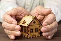 Una fundación pidió viviendas para personas mayores: de qué se trata el proyecto