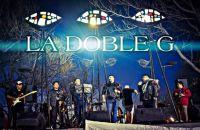 La Doble G se subirá al escenario de Pasión de Sábado