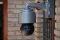 Cuenta regresiva para la colocación de más cámaras de seguridad en Viedma