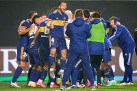Agenda deportiva de este domingo: Boca y Vélez, en un duelo para intentar darle pelea a River