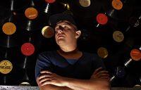 """Francisco """"Pancho"""" Suarez, el productor que se las jugó para traer a Ricardo Iorio a Viedma"""