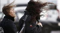 Cómo afecta el exceso de viento a nuestra salud mental