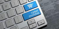 Cyber Monday 2021 en Argentina: cuándo comienza y qué promociones incluye