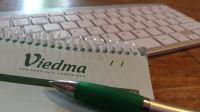 Viedma abre convocatoria para regularizar deudas de quienes estén atrasados